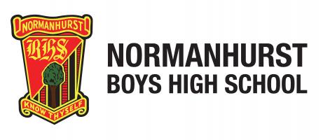 Normanhurst Boys HS Moodle